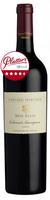 Neil Ellis Wines Vineyard Selection Cabernet Sauvignon