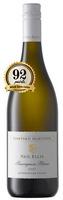 Neil Ellis Wines Vineyard Selection Sauvignon Blanc