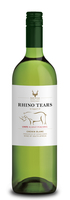 Mount  Vernon Wine Estate Rhino Tears Chenin Blanc