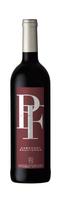 Peter Falke Wines Cabernet Sauvignon