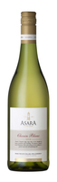 Asara Wine Estate Vineyard Collection Chenin Blanc
