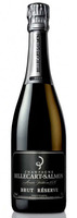 Billecart Salmon Billecart Salmon Brut Reserve Nv