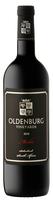 Oldenburg Vineyards Merlot