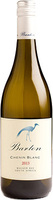 Barton Vineyards Chenin Blanc