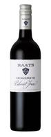 Raats Family Wines Dolomite Cabernet Franc