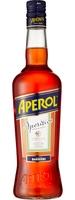 Aperol Aperitivo Liqueur