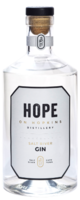 Hope On Hopkins Distillery Salt River Gin