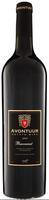 Avontuur Wine Estate Baccarat