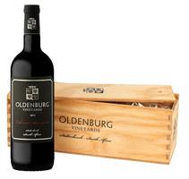 Oldenburg Vineyards Cabernet Sauvignon Magnum