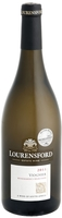 Lourensford Estate Winemakers Selection Viognier