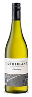 Thelema Mountain Vineyards Sutherland Chardonnay
