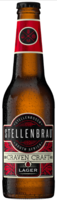 Stellenbrau Craven Craft Lager