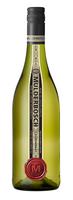 Mulderbosch Vineyards Chardonnay