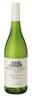 Alvis Drift ADS Sauvignon Blanc