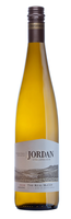 Jordan Wines The Real Mccoy Riesling