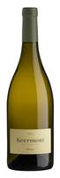 Keermont Wines Terrasse