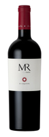 Raats Family Wines MR de Compostella