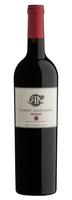 Nico Van Der Merwe Wines Robert Alexander Reserve