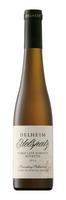 Delheim Wines Edelspatz Noble Late Harvest