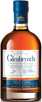 Glenbrynth 21 Year