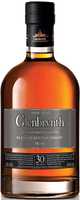 Glenbrynth 30 Year