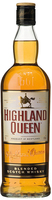 Highland Queen Whiskey