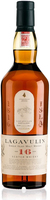 Lagavulin 16 Year Whisky