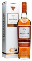 Macallan Sienna Gift Box