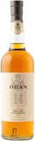 Oban 14 Year Whisky