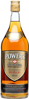 Powers Irish Whisky
