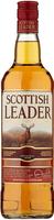 Scottish Leader Whisky