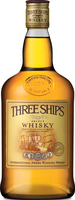 Three Ships Select Whisky