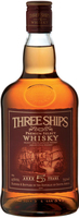 Three Ships Select 5 Year