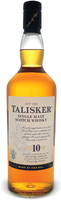 Talisker 10 Year Whisky