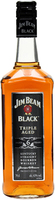 Jim Beam Black Label 6 Year Old