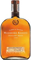 Woodford Reserve Woodford Reserve