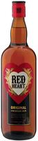 Red Heart Rum Rum