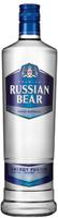 Russian Bear Energy Fusion