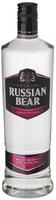 Russian Bear Wild Berry and Guarana