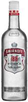 Smirnoff 1818 Original Vodka