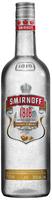 Smirnoff 1818 Cherry Almond
