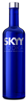 Skyy Blue Original Vodka