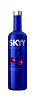 Skyy Vodka Cherry