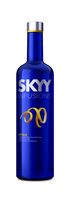 Skyy Vodka Citrus