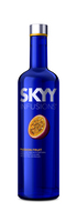 Skyy Vodka Passion Fruit