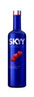 Skyy Vodka Raspberry