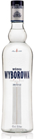 Wyborowa Original Vodka