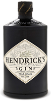 Hendricks Original Gin