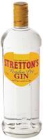 Strettons London Dry Gin