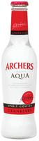 Archers Aqua Cranberry